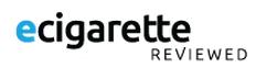 2014's Best Electronic Cigarette Reviews